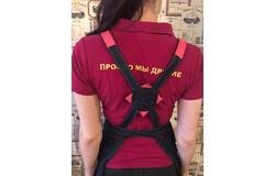 Фартук «Монин» в Пскове alternative